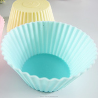 Factory direct sale high quolity silicone rubber jelly mold