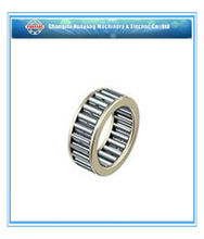 Supply High Precision&high performance needle roller bearings HK081408