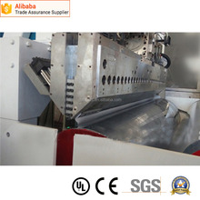 High Quality High-speed PVC Cling Casting Film Production Line
