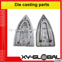 High precision Professional custom design and make good quality ,die casting plastic mould plastic mould