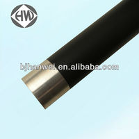 hot rollers for toshiba copier spare parts BD2050