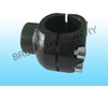 /product-detail/steel-locking-collar-for-axle-shaft-go-kart-cart-60494038613.html
