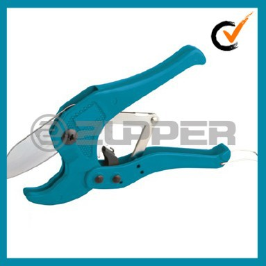 U-42 exhaust pipe cutters