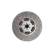 High Quality Auto Truck <strong>Clutch</strong> <strong>Disc</strong> 1878002730 For BENZ Actros