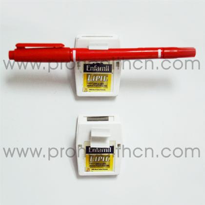 envelope opener machine