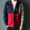 /product-detail/hot-sale-cotton-bomber-jacket-softshell-jacket-men-s-coats-sports-jacket-for-man-60389396071.html