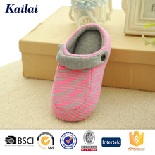 wholesale new design casual plastic shoe last for sale