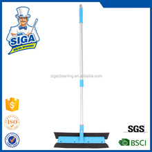 Mr.SIGA Hot Style Wholesale industrial floor squeegee
