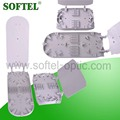 [Softel]China Suppliers 12 Ports Ftth Fiber Optic Splice Tray