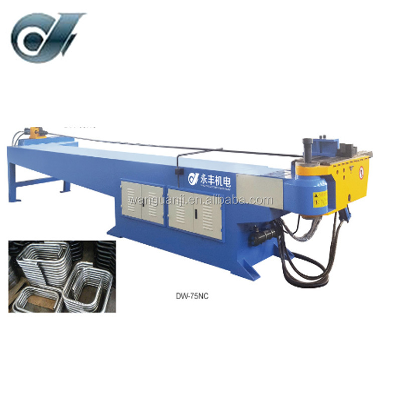 manual hydraulic pipe bending machine aluminum