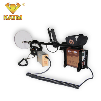 Professional GPX7000 Best gold detector hot sale in dubai
