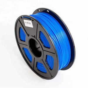Professional 1kg PLA filament Plastic 3D Print Filament 1.75mm with high quality