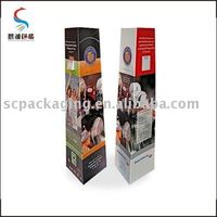 paper display stand for sports meeting