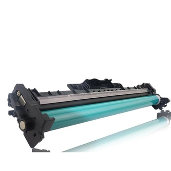 image unit drum cartridge for HP LaserJet Pro M102/M102a/M102w/MFP M130/M130a/M130fn/M130fw/M130nw/for HP CF217a/FOR hp 17A/