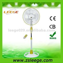 16 inch cheap best oscillating wall fan