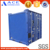 DNV 2.7-1 certified 8ft offshore container for sale