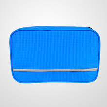 Foldable Toiletry Bag For Business Tiny Handbag