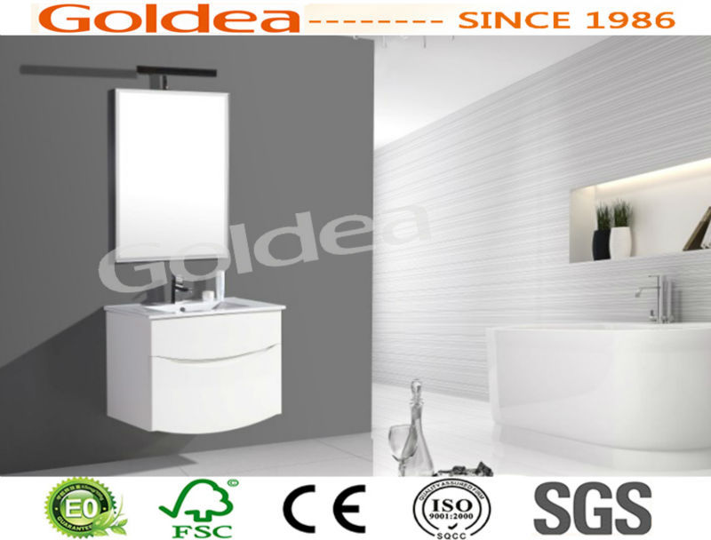 led lamps for bathroom mirrors modern bathroom cabinets