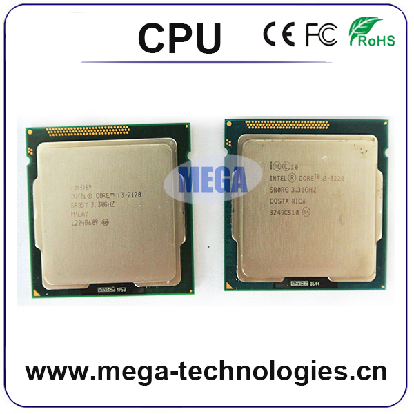 used cpu A4000+ AMD processor