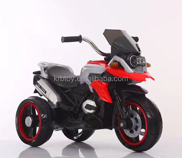 2016 very cool toys new baby car kids rechargeable motorcycle electric mini motorcycle