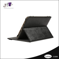 Smart PU Tablet Case Cover for Samsung PC