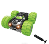 2016 Mini electric radio control toy car for hot sale