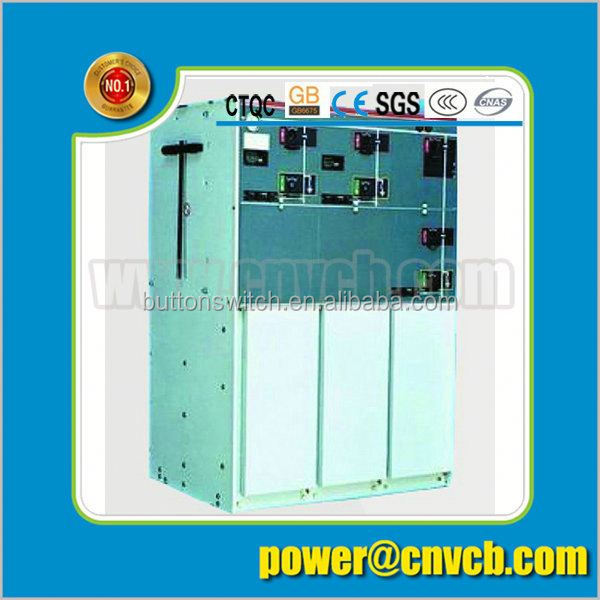 Residential electrical distribution panels/electrical switchboard materials/electronic cabinet