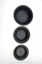 Chinese suppliers 4 inch rubber diaphragm with competitive price