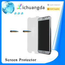 High Clear Screen Protection For Samsung Galaxy Note3/n9000
