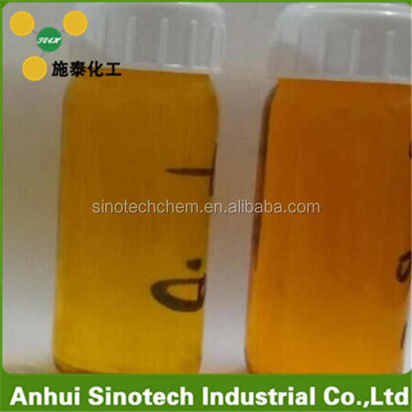 Insecticide Dimefluthrin 94%,95%TC for Mosquito Coil