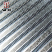 12 14 Gauge Steel Sheet 14 Gauge Corrugated Steel Roofing Sheet