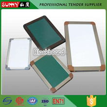 Government tender cheap small size magnetic whiteboards