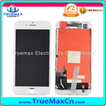 Best quality LCD Touch Screen with digitizer for iPhone 7