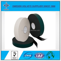 High Adhesive Tissue Eco-Friendly Removable Double Sided Foam Tape