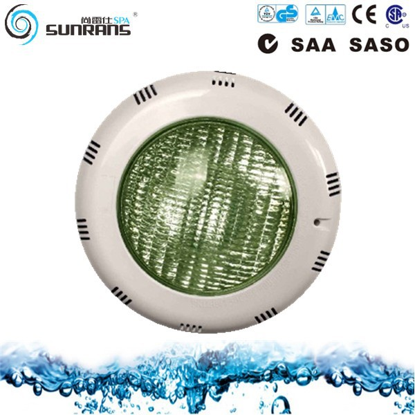 hot hot hot super waterproof led light for swimming pool remote control balls of light for pool