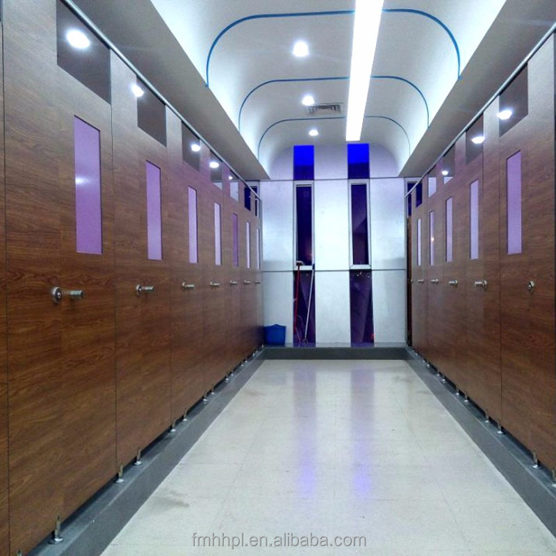 used bathroom partitions for sale, Home decor