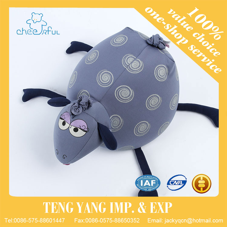 Hot Sale cheap in stock lovely soft toy for kid adult available in india toy mold walking toy