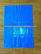 large size LDPE & HDPE bag for frozen chicken