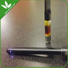 hot selling refillable touch 510 oil vape pen cartridge