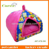 Wholesale Luxury Water Proof 2014 new pet dog products
