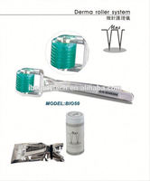 iBeauty:BIO50 auto mts micro needle therapy system