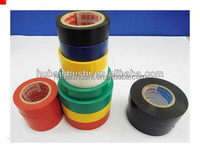 PVC Material and Rubber,Pressure Sensitive Adhesive Type 3m tape