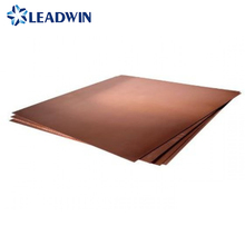 Flexible Mica Laminate Sheet for Electrical Insulation,Muscovite Mica Sheet