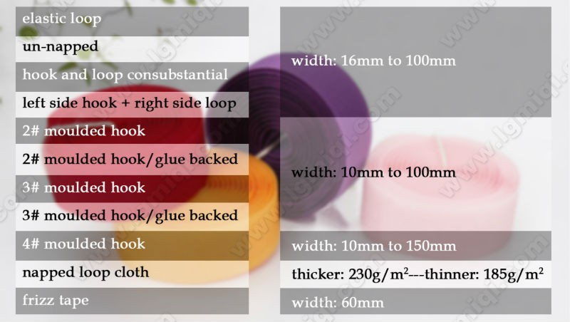 auto adh sif crochet et boucle de ruban adh sif usage industriel id de produit 60653239878. Black Bedroom Furniture Sets. Home Design Ideas