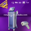 Chinese factory low price New Arrival 808nm laser machine The newest style 808nm diode laser and shr ipl machine