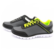 Sports running shoes hot new arrival mens shoes 2017 classic