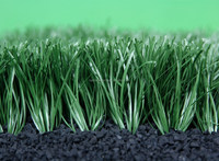 Mini football field artificial grass for football pitch synthetic grass for soccer fields