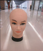 cheap mannequin heads for sale,cheap hair mannequin head