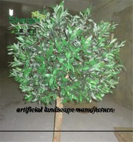 SJZJN 029 Low Price Artificial Olive Tree Made in China Popular Product