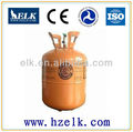 hot Sale R407c Refrigerant